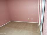 3241 Pioneer Dr - Photo 35