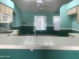 3241 Pioneer Dr - Photo 4