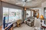 907 Rolling Hills Dr - Photo 10