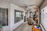 907 Rolling Hills Dr - Photo 11