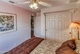 907 Rolling Hills Dr - Photo 22