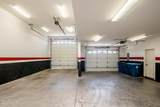2880 Plaza Del Oro - Photo 49