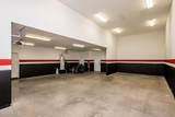 2880 Plaza Del Oro - Photo 51