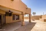 2880 Plaza Del Oro - Photo 59
