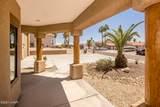 2880 Plaza Del Oro - Photo 7