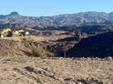 2446 Riviera Ridge Ct. - Photo 1