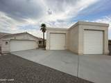 2815 Bluewater Dr - Photo 1