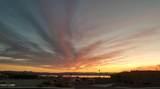 592 Acoma Blvd - Photo 3