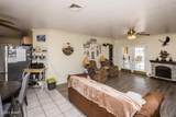 1166 Mohican Dr - Photo 11