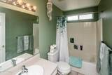1166 Mohican Dr - Photo 24