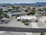 3736 Cactus Ridge Dr - Photo 2