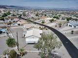 3736 Cactus Ridge Dr - Photo 4