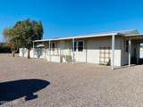 44251 Perry Ln - Photo 1