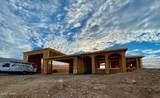 6635 Avienda Desierto Verde - Photo 23