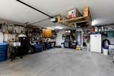 2181 Souchak Drive - Photo 21