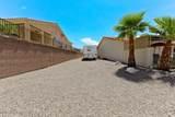 2181 Souchak Drive - Photo 29