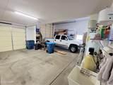 3151 Shoshone Dr - Photo 29
