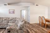 236 Coral Dr - Photo 11
