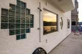 763 Riverfront Dr - Photo 39