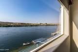 763 Riverfront Dr - Photo 41