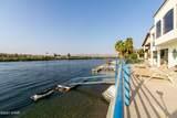 763 Riverfront Dr - Photo 44