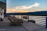 763 Riverfront Dr - Photo 46