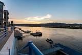 763 Riverfront Dr - Photo 47