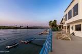 763 Riverfront Dr - Photo 49