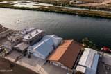 763 Riverfront Dr - Photo 52