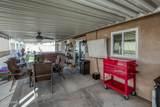 2255 Palo Verde Blvd - Photo 27