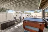 2255 Palo Verde Blvd - Photo 28