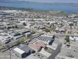 1736 Fairchild Bay - Photo 7