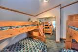 37390 Bighorn Dr - Photo 14