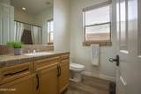 1854 Troon Dr - Photo 21