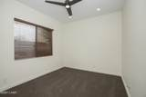 1854 Troon Dr - Photo 23