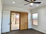 1854 Troon Dr - Photo 26