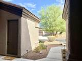 1854 Troon Dr - Photo 31