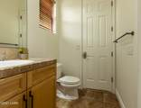 1854 Troon Dr - Photo 38