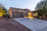 1854 Troon Dr - Photo 4