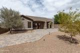 1854 Troon Dr - Photo 43