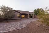 1854 Troon Dr - Photo 44