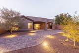 1854 Troon Dr - Photo 46