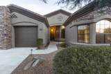 1854 Troon Dr - Photo 6