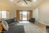 1854 Troon Dr - Photo 8