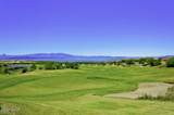 1965 Troon Dr - Photo 8