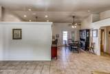 2835 Janet Dr - Photo 11