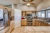 2835 Janet Dr - Photo 15