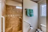 2835 Janet Dr - Photo 22