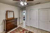 2835 Janet Dr - Photo 25