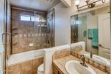 2835 Janet Dr - Photo 26